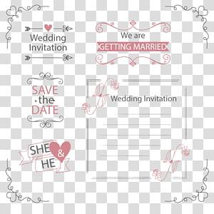 Undangan pernikahan Pernikahan, undangan pernikahan, undangan pernikahan png
