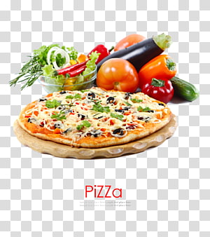 pizza sayur dengan hamparan teks, Pemotong pizza Knife Meat Cutting, Pizza png