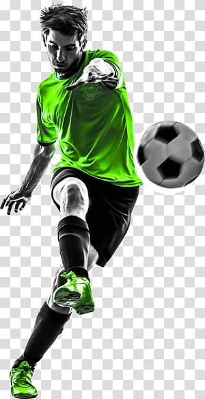 pemain sepak bola, Bedworth United F.C.Pemain sepak bola Olahragawan Olahraga, Sepak Bola png