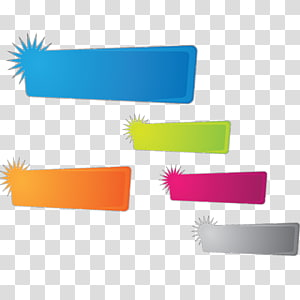 ilustrasi berbagai macam warna, kotak dialog File komputer Euclidean, bahan kotak dialog png