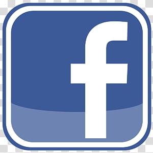 Soul Yoga Studio Ikon Komputer Facebook Iklan jaringan sosial, Ikon Facebook, ikon logo Facebook png