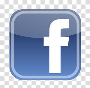 Tombol suka Facebook Ikon Komputer Tombol suka Facebook Messenger, Logo Facebook Logo Facebook, logo Facebook png
