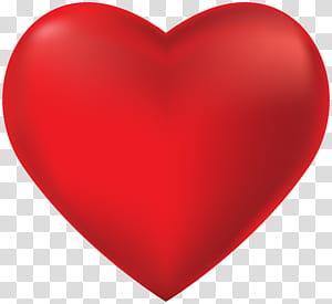 Ikon Ikon Merah Hati, Hati Merah, ilustrasi hati merah png