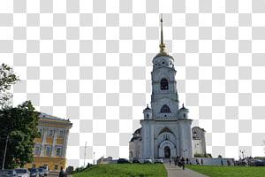 Katedral Dormition, Katedral Notre-Dame de Paris, Katedral Saint Mary of the Assumption, Rusia, melihat Katedral Assumption PNG clipart