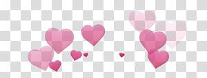 Laptop MacBook Heart Apple, booth, ilustrasi jantung png