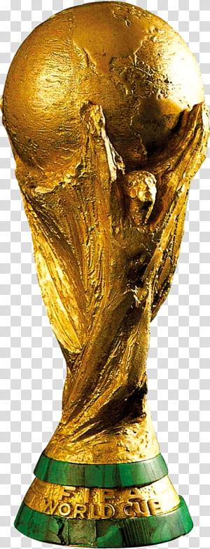 Piala Dunia FIFA 2018, Piala Dunia FIFA 2010, Piala Dunia FIFA 2014, Piala Eropa FIFA, Piala Eropa, Piala Dunia, Piala, Piala UEFA FIFA berwarna emas. png