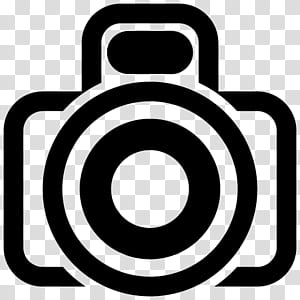 Ikon Kamera, Ikon Kamera png
