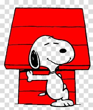 Ilustrasi Snoopy, Snoopy Charlie Brown Wood Rumah Anjing Kacang, snoopy png