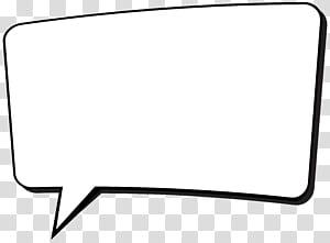 Mobil hitam putih, Komik Pidato Gelembung, logo bar percakapan png