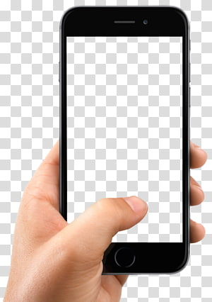 iPhone Samsung Galaxy Smartphone, ponsel png