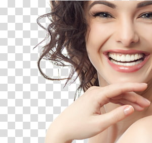 wanita yang tersenyum, Senyum Veneer Gigi Kecantikan Senyum, Senyum Dokter Gigi PNG clipart