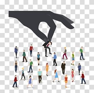 manusia, Orang Rekrutmen Manajemen Organisasi Bisnis, Pengusaha PNG clipart