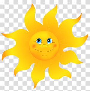 ilustrasi matahari selestial,, Matahari PNG clipart