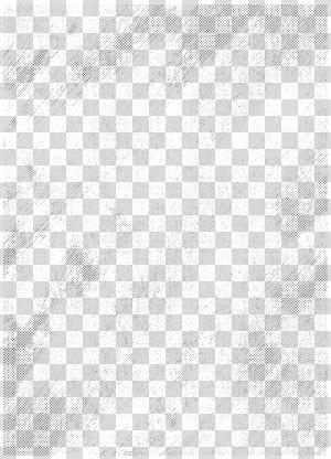 Kertas pemetaan Tekstur, partikel kertas Retro dilapiskan latar belakang png