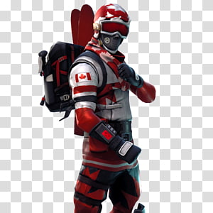 fortnite battle royale video game playerunknown \ 's battlegrounds youtube, win royale fortnite, man membawa snowboard PNG clipart