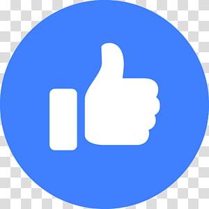 Facebook suka logo, Facebook suka tombol Ikon Komputer, facebook png