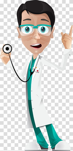 ilustrasi dokter, Permainan Dokter Gratis Renxe9 Laennec Dokter Bedah Kesehatan, dokter pakaian putih png