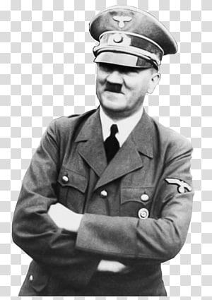 Adolf Hitler, Amerika Serikat Nazi Jerman. Surat wasiat terakhir dan bukti Adolf Hitler Holocaust, Adolf Hitler png