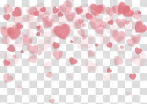 Cinta Pernikahan Hari Valentine, Perbatasan Cinta, ilustrasi hati png