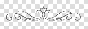 ilustrasi mahkota, Motif, Gulir File PNG clipart