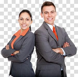 Usaha kecil Organisasi Pengusaha Perusahaan, Eksekutif png