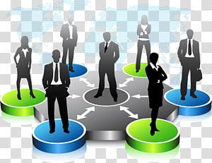 Pengembangan Web Organisasi Manajemen Bisnis Perusahaan, Bisnis png