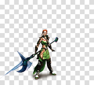 ilustrasi prajurit wanita, Sacred 2: Fallen Angel Sacred 3 Mobile Legends: Bang Bang HTC Legend, legenda ponsel png