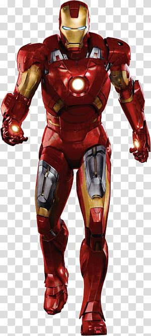 Iron Man Hulk Captain America Thor Ultron, Ironman, Marvel Iron Man png