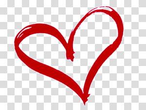 Heart Bollywood, Heart, karya seni digital hati merah PNG clipart