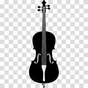 Cello Musical Instruments Violin Double bass, biola png