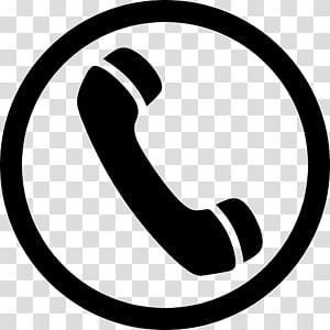 ikon telepon, Panggilan telepon Ikon Komputer Simbol iPhone, TELEFONO png