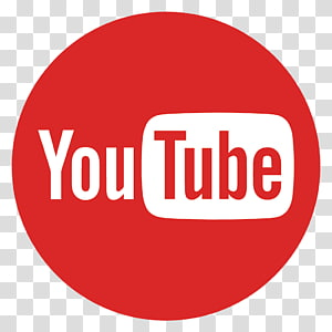 Logo YouTube, Pemasaran Internet Logo YouTube, Berlangganan png