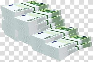 koleksi uang kertas, uang kertas 100 euro, Mata Uang Guinea Baru Papua, 100 Euro Bundle Stairs png