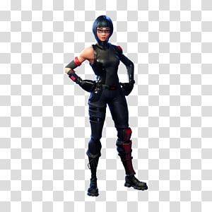 fortnite karakter perempuan action figure, fortnite pertempuran royale shadow ops: red merkuri youtube video game, fortnite PNG clipart