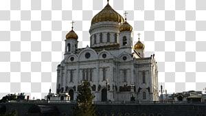 Katedral Christ the Savior Saint Basils Cathedral Saint Petersburg Temple Gereja Ortodoks Rusia, A St. Petersburg, Rusia PNG clipart