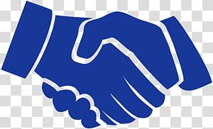dua berjabat tangan, Ikon Jabat Tangan, Jabat Tangan PNG clipart
