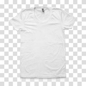 kru putih leher kemeja, T-shirt lengan panjang T-shirt lengan panjang Adidas, tshirt mockup png