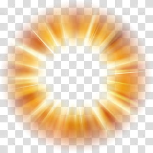 Desktop Cahaya, Glow Over Orb, pencahayaan png