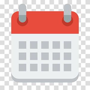 kalender, ikon komputer tanggal kalender mount gereja lutheran olivet waktu plymouth, kalender PNG clipart