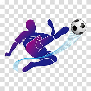 ilustrasi bola sepak, Ikon pemain sepak bola FC Barcelona, sepak bola png