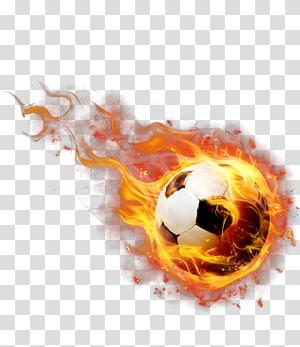 bola api, Piala Dunia FIFA 2018, tim sepak bola nasional Rusia, 1994 Piala Dunia FIFA, sepak bola Amerika png