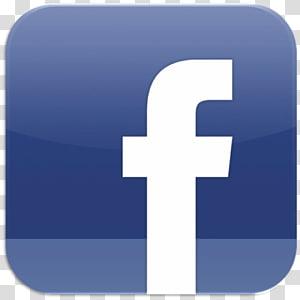 Bede Academy Varsity Sports Grill Sekolah Logo Guru, Ikon Facebook Gratis, logo Facebook PNG clipart