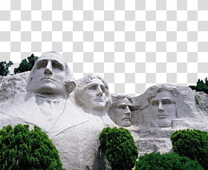 Keajaiban Dunia Grand Canyon u4e16u754cu4e03u5927u81eau7136u5947u89c0 New7Wonders of Nature Peringkat universitas dan universitas, Amerika Serikat Mount Rushmore png